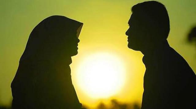 5 Tanda Jika Hubunganmu Sudah Tak Bisa Dipertahankan Lagi