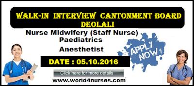 http://www.world4nurses.com/2016/09/walk-in-interview-cantonment-board.html