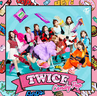 https://lolipopipmangas.blogspot.com/2014/07/photocards-de-twice.html