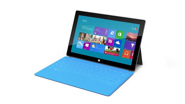 Windows 8 Teblate Pc বের হওয়ার আগেই দেখে নেই পিসি গুলো কিরকম দেখতে হবে ।