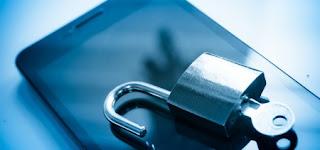 5 Tips Jaga Privasi Penggunaan Smartphone Android