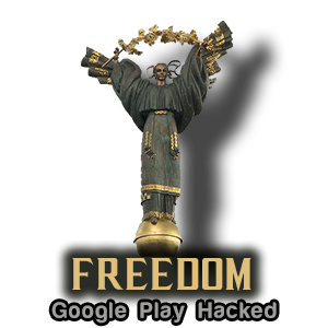 freedom-apk Freedom v1.6.1 for Android ~ Free In-App-Purchases Apps
