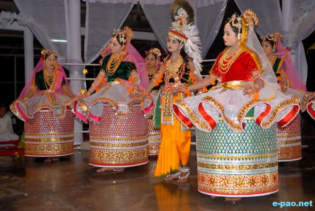 List of Synonyms and Antonyms of the Word: manipuri dancer