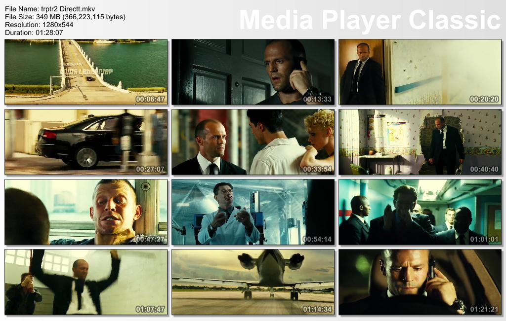 download transporter 2 in hindi dubbed