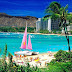 Visit Honolulu with Vacation Inspirations