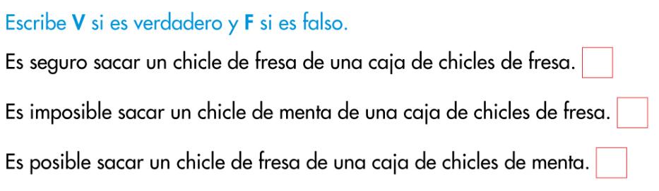 http://www.primerodecarlos.com/SEGUNDO_PRIMARIA/mayo/Unidad5-3/actividades/una_una/mates/aleatorias.swf