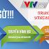 """Truyền hình cáp HD khuyến mãi ở Đồng Nai """"Xem trọn vẹn thể thao trên VTVCab"""""""