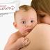 Como parar o soluço nos bebês?