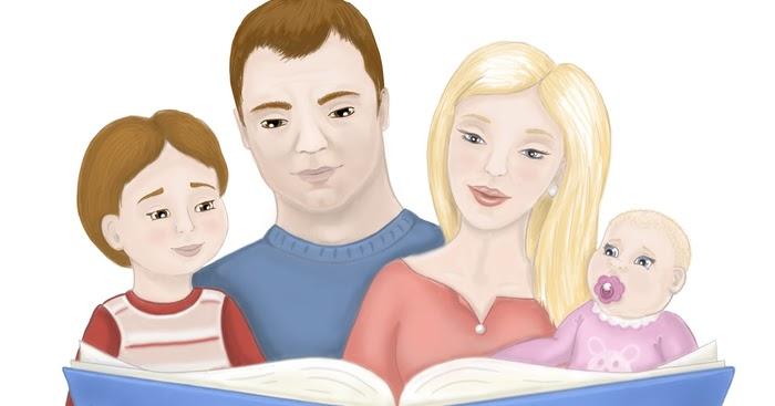 рисунок я читаю вместе с мамой уничтожают мышей других