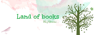 Land of books