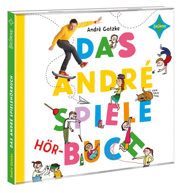 http://www.beltz.de/kinder_jugendbuch/produkte/produkt_produktdetails/30184-das_andre_spiele_hoerbuch.html