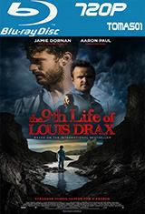 Las Vidas De Louis Drax (2016) BDRip m720p