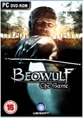 Beowulf The Game PC [Full] Español [MEGA]