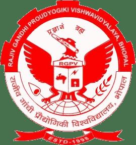 RGPV Semester examination result 2017 - Main Result & revaluation
