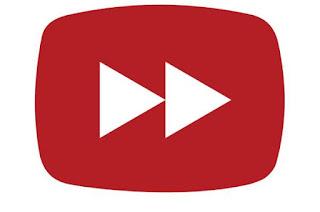 accelerare video