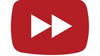Velocizzare video su PC, Mac, Android e iPhone