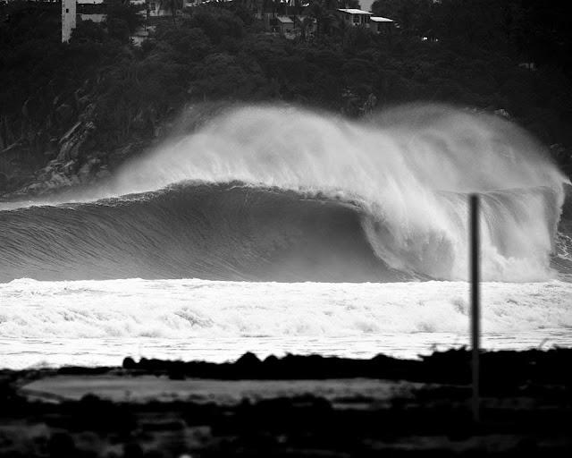 Juan Bacagiani fotografo surf%2B(9)