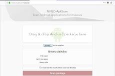 Cara Cek Virus Dan Malware di Aplikasi Android Untuk Menjaga Keamanan