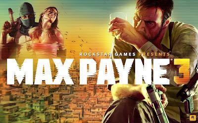 Resultado de imagem para Max payne 3 pc