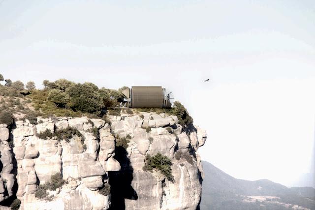 In-Tenta