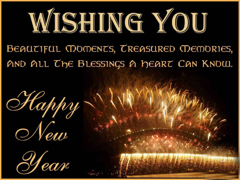 new year 2017 wishes searching for new year sms whatsapp
