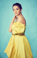 Surveen Chawla Latest Glam Photo Shoot HeyAndhra