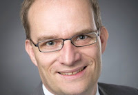 DEUTSCHE BANK APPOINTS ANDREAS VOSS HEAD OF TFFIS IN SUB-SAHARAN AFRICA