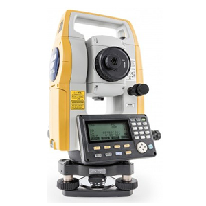 http://indosurtamakassar.blogspot.co.id/2016/09/total-station-topcon-es-55.html