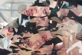 rostros-en-cuadros-modernos-estilos