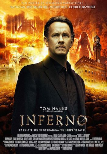 Inferno 2017 Dual Audio Hindi Full Movie Download