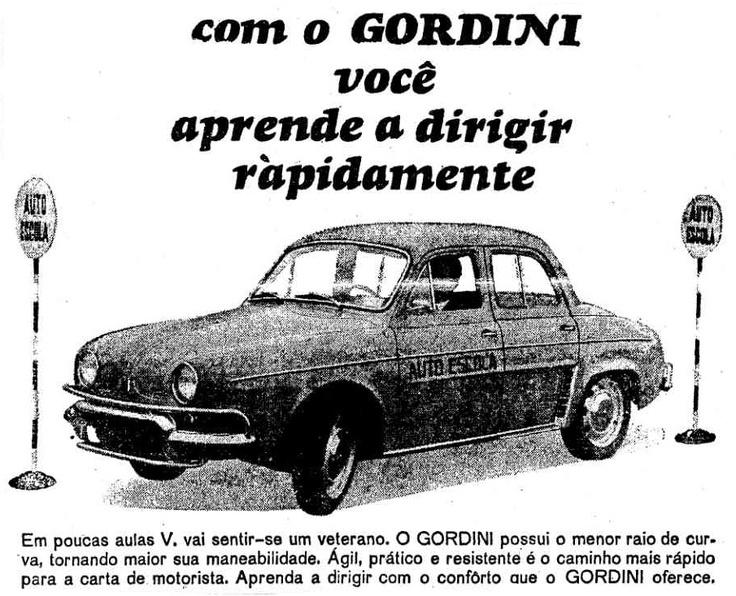 blog do gordini  gordinis personalizados