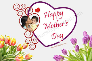 happy-mothers-day-2018-images