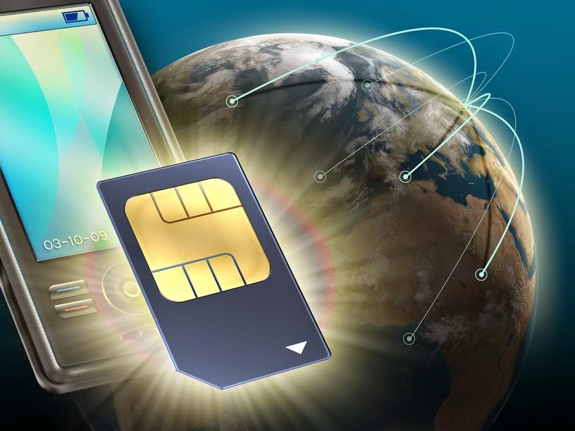 Panduan Lengkap Melakukan Setting GPRS