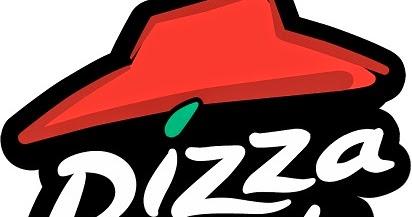 Daftar Harga Menu Pizza Hut 2018