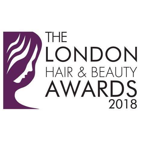 acedba7887e The fourth London Hair and Beauty Awards are back once again for a huge  celebration of the hair and beauty gurus that operate in this city.