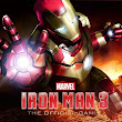 Download Iron Man 3 Official Android Game