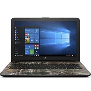 HP 15-BN070WM Notebook Specs & Price