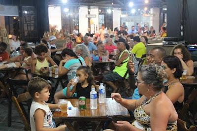 Shows, gastronomia, oficinas  e arte na 18ª Feira Regional de Artesanato Resgatando o Vale