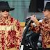 FOTOS HQ: Lady Gaga saliendo de cafetería en Malibú - 08/02/17