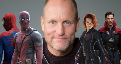 woody-harrelson-wants-to-star-in-superhero-film