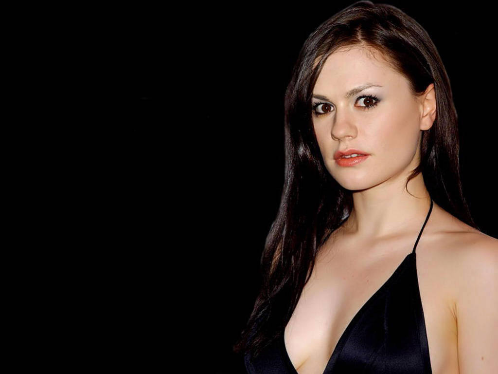 Animal Desktop Wallpaper Hot Anna Paquin S Wallpapers World Amazing Wallpapers