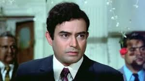 Best actor of Hindi Cinema
