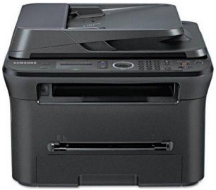 SAMSUNG SCX-3405FW PRINTER UNIFIED DRIVERS FOR WINDOWS XP