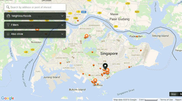 Unravel Singapore Map,Tourist Attractions in Singapore,Things to do in Singapore,Map of Unravel Singapore,Unravel Singapore accommodation destinations attractions hotels map reviews photos pictures