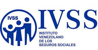 Consulte Cronología salario tope para cotizaciones del Seguro Social (IVSS)