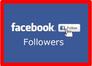 Who Follow2