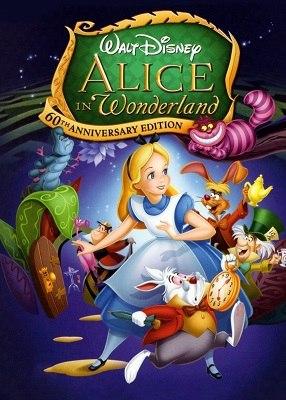 Alice In Wonderland (1951) - Alice Ở Xứ Sở Thần Tiên [hd]