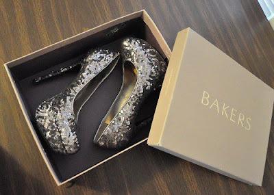 alternativas de Zapatos para fiesta de 15
