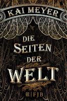 http://littlebooktown.blogspot.com/2016/08/rezension-die-seiten-der-welt-kai-meyer.html
