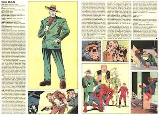 Gran Jefe (ficha marvel comics)